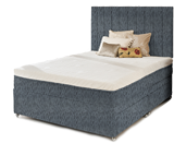 Kaymed therma-phase bed
