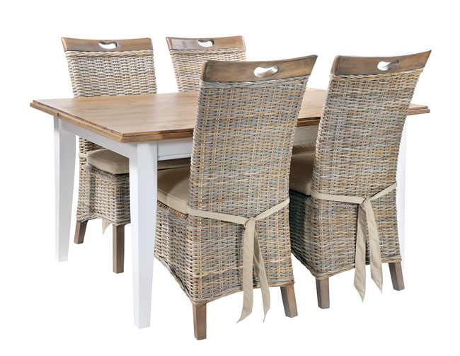 The Lulworth Collection from Frank's Complete House Furnishers, Tywyn and Aberystwyth